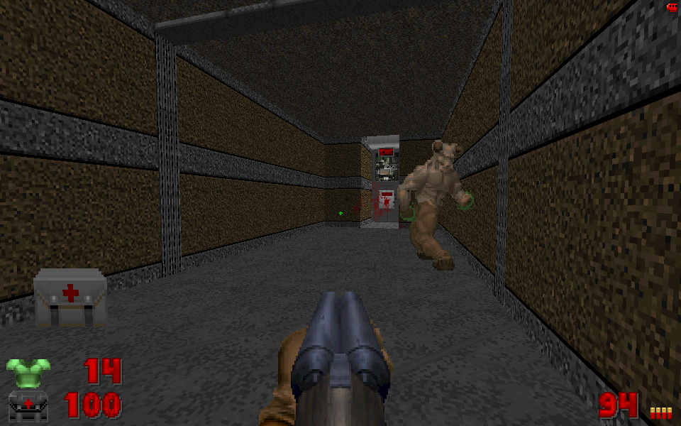 Screenshot-Doom-20201030-184211.png