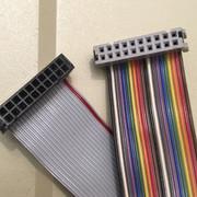 https://i.ibb.co/HNVtsc6/apple-Disk-II-cables.jpg