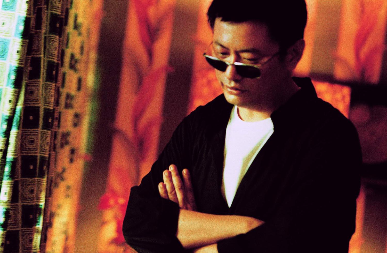 Wong-Kar-wai.jpg