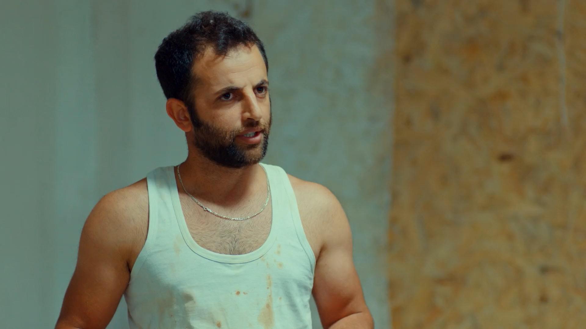 Dümdüzz Adam | 2018 | Yerli Film | NF | WEB-DL | XviD | Sansürsüz | 720p - 1080p - m720p - m1080p | WEB-DL | Tek Link
