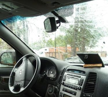 windscreen-replacement-Sydney
