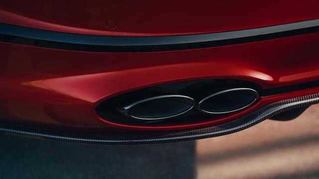 2019 - [Bentley] Flying Spur - Page 4 DEEAEAAB-D8-CC-458-D-8-AF4-56-EDC9-F941-F7