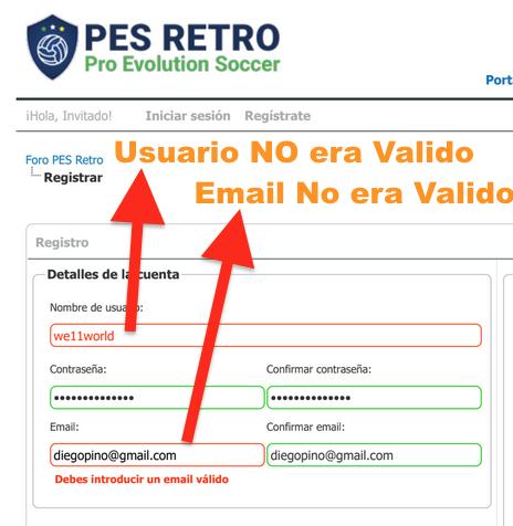 [Imagen: registro-email.png]