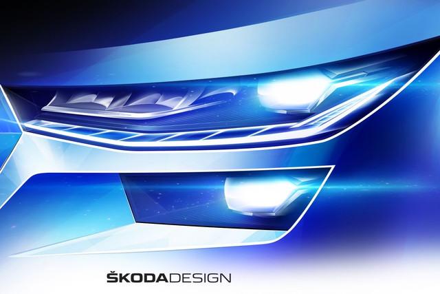 2016 - [Skoda] Kodiaq - Page 18 08820-D4-C-06-B7-4915-B787-D6-C0-CC176-A4-D