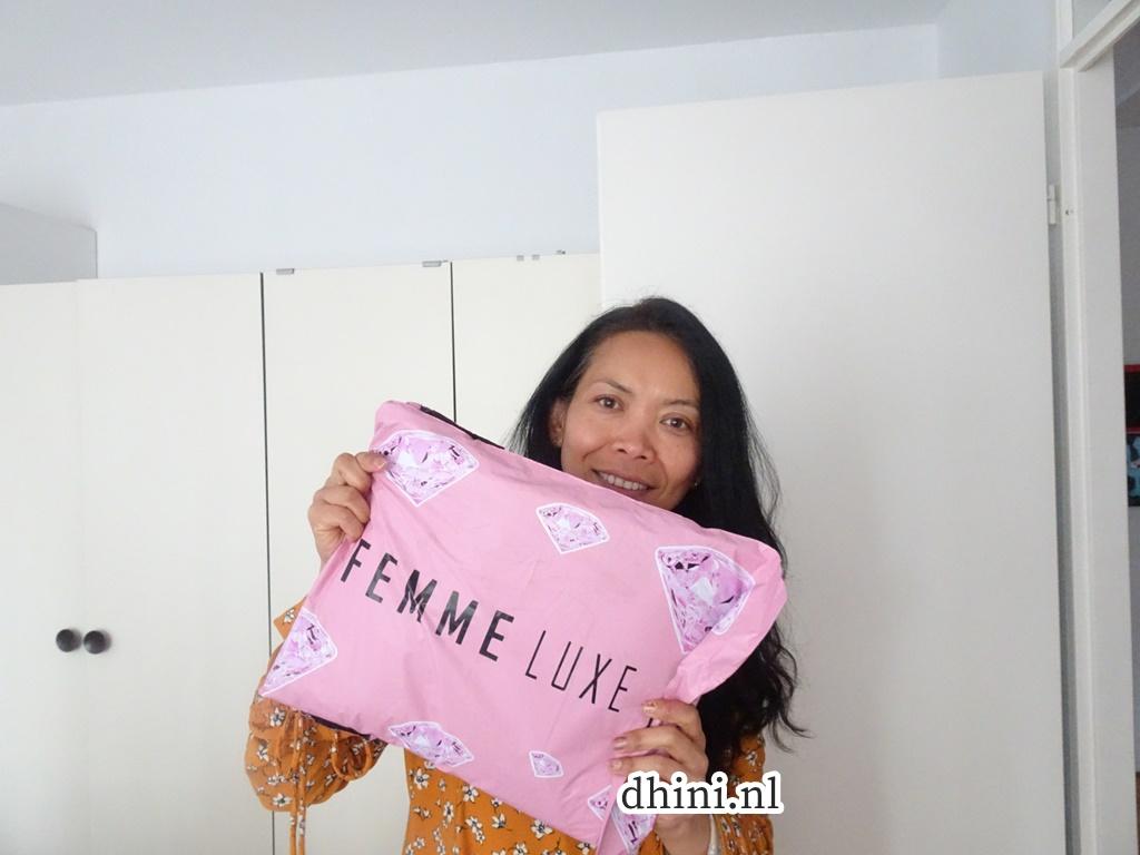 2020-Femme-Luxe5a