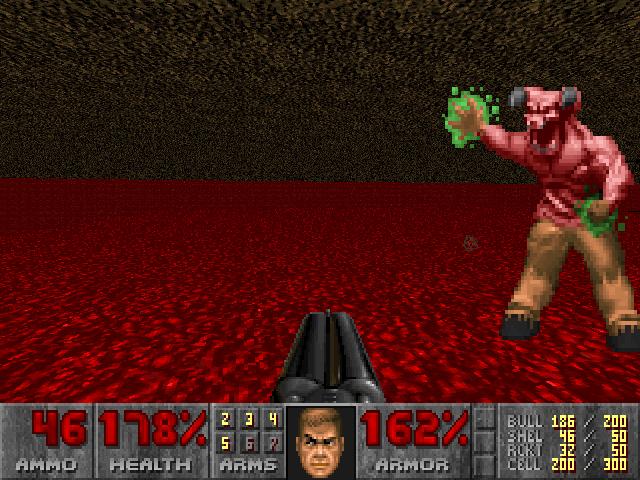 Screenshot-Doom-20210710-231745