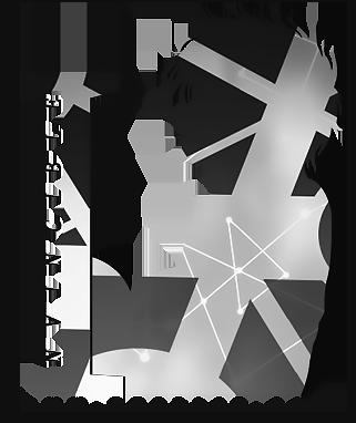 خاص | دوري أبطال التصميم | الفريق الـ2 - صفحة 3 Fa6eel
