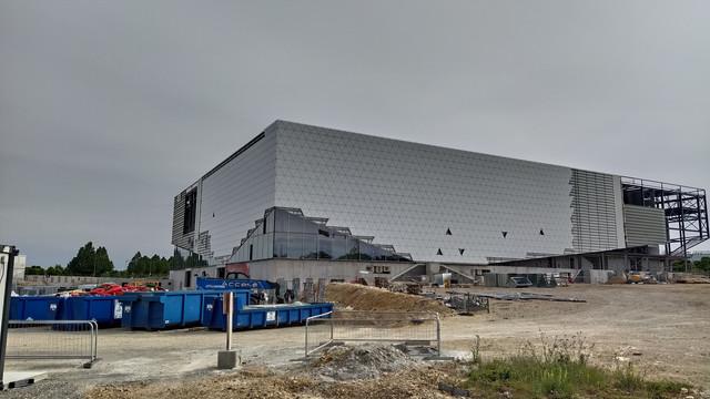 « Arena Futuroscope » grande salle de spectacles et de sports · 2022 - Page 18 IMG-20210528-181821