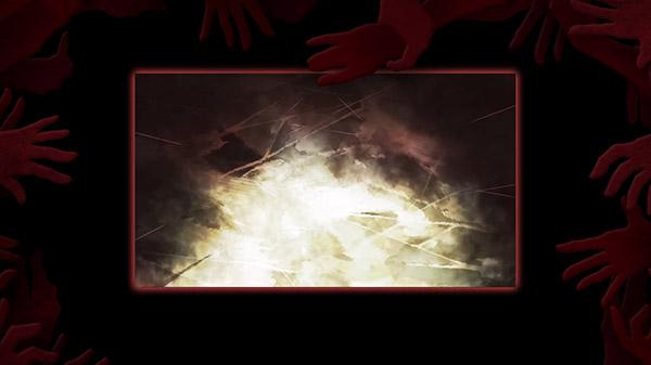"""日本一软件推出"""" Bokumetsu""""新標題預告網站 NIS-Teaser-02-01-21"""