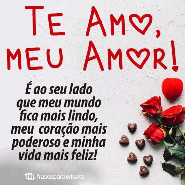 te-amo-amor-1