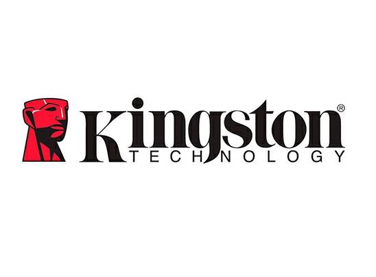 Kingston Technology clasifica como el mejor proveedor de módulos DRAM de 2019