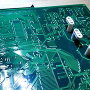 SNK Slot MVS MV1 Restoration 20200824-203600