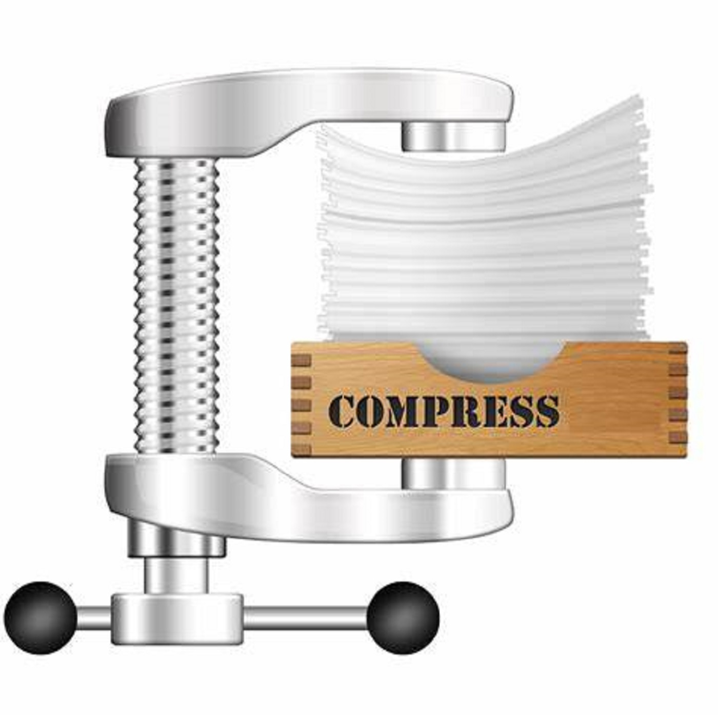 compresser-fichier