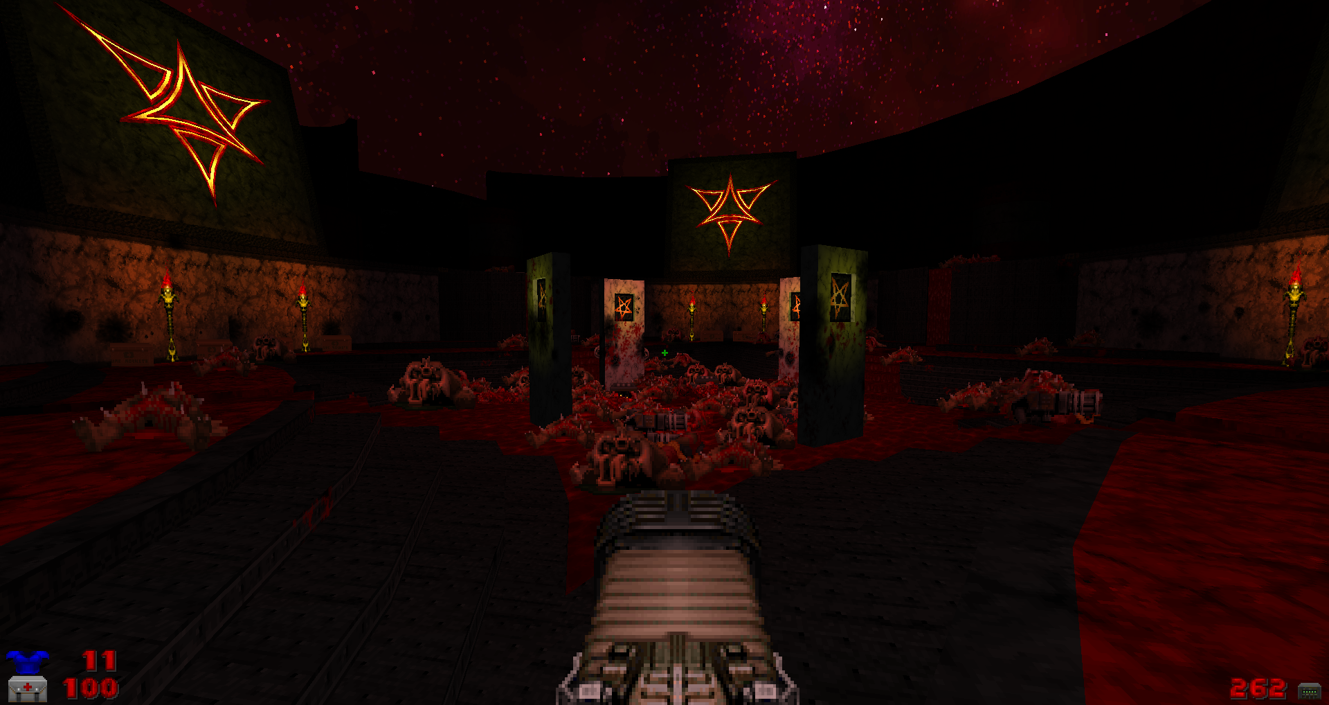 Screenshot-Doom-20181224-193449.png