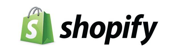 Shopify-New.jpg (629×192)