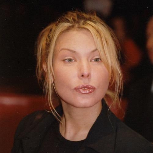 Deborah-Kara-Unger