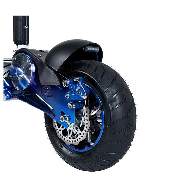 titan-patinete-scooter-electrico-potencia-2000w-y-retrovisores-color-white-blue-5