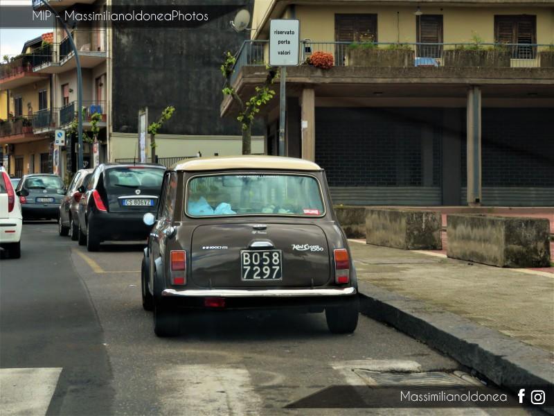 avvistamenti auto storiche - Pagina 16 Innocenti-Mini-Cooper-1300-73-BO587297
