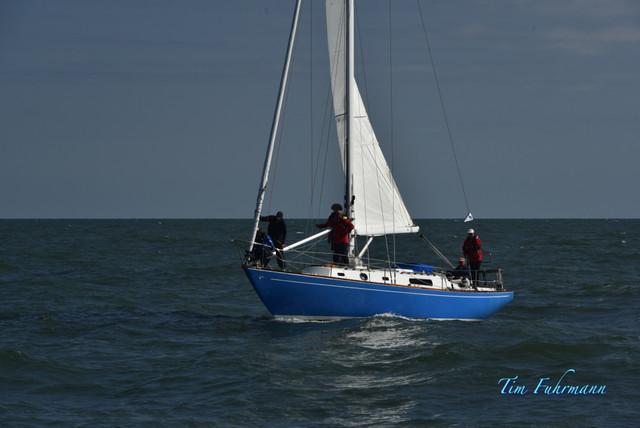 SARW-Shore-2021-04-23-019.jpg