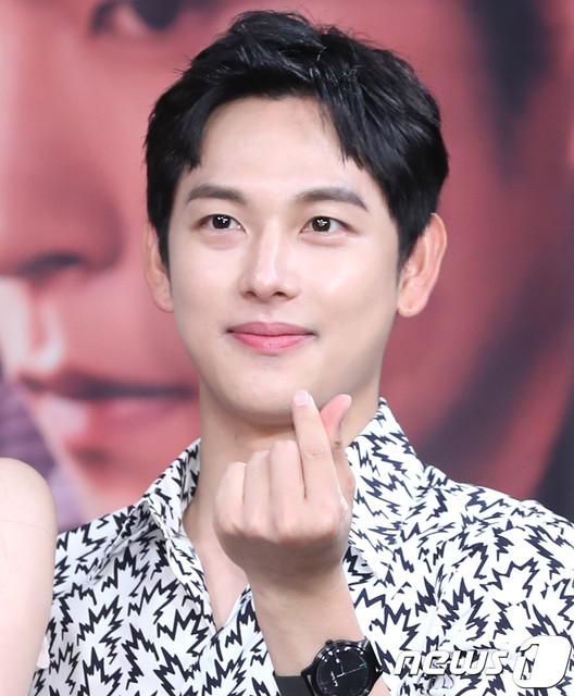 3-MBC-MBC-2017-07-03-1