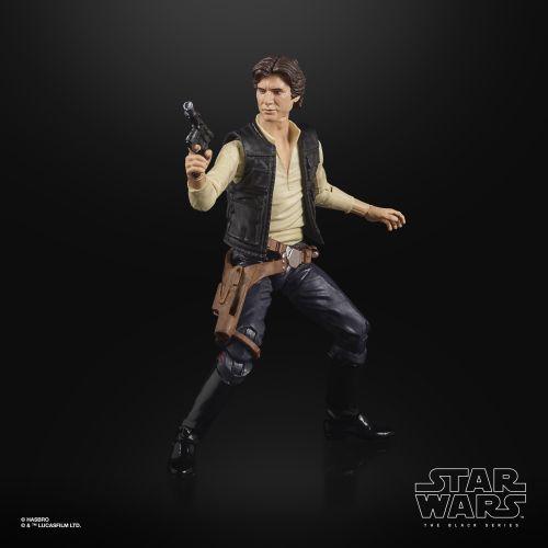 Black-Series-Han-Solo-POTF2-Lucasfilm-50th-Anniversary-Loose-1-Resized.jpg