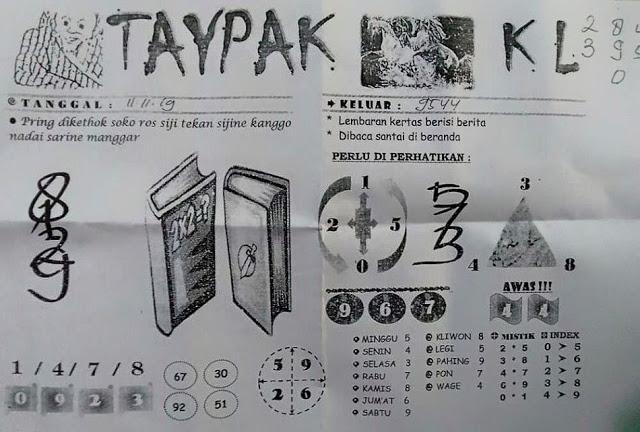 kode-syair-hk-4