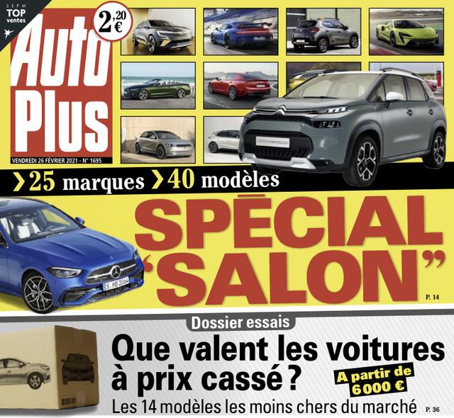 [Presse] Les magazines auto ! - Page 41 10-AC8-D49-D06-C-4128-9810-05-C36-D04309-D