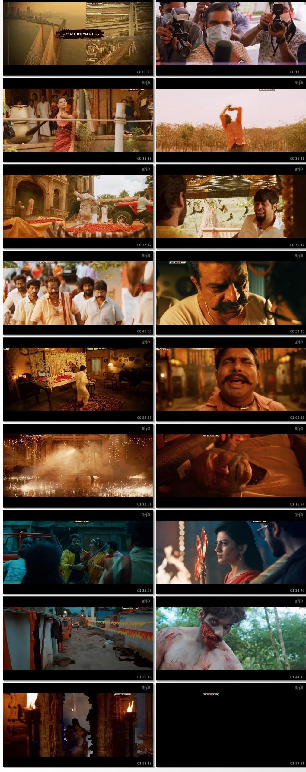 Zombie-Reddy-2021-Hindi-Dubbed-HQ-Fan-Dub-720p-UNCUT-HDRip-x264-1-3-GB-1-mkv-thumbs