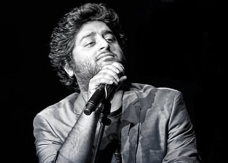 Salamat (2020) Arijit Singh Hindi Full Mp3 Song DL