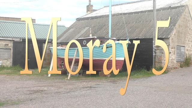 moray-5-Still001