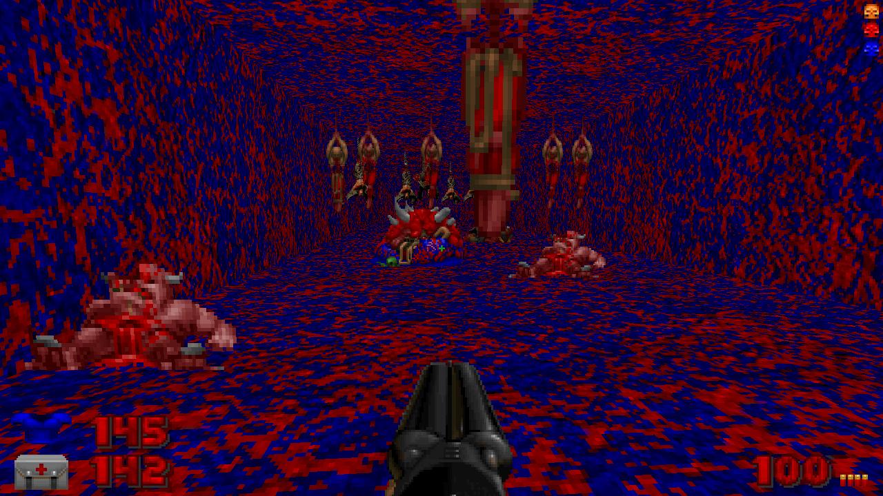 Screenshot-Doom-20201105-221653.png