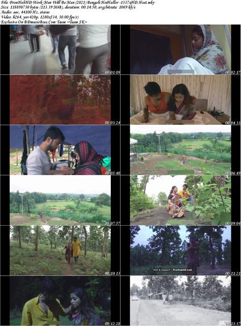 Pron-Hub-HD-Work-Men-Will-Be-Men-2021-Bengali-Hoi-Hullor-1337x-HD-Host-s