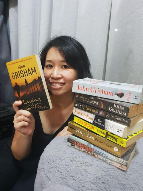 Grisham2