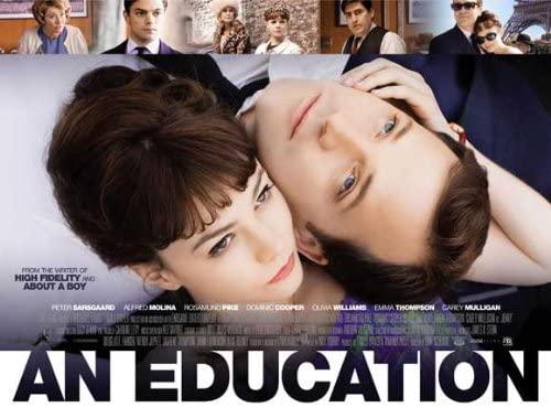 an-education