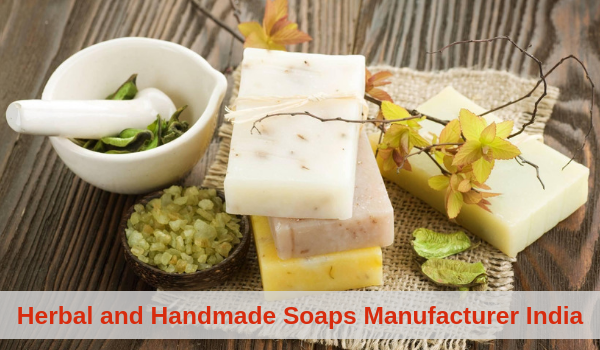 Herbal-and-Handmade-Soaps-Manufacturer-India