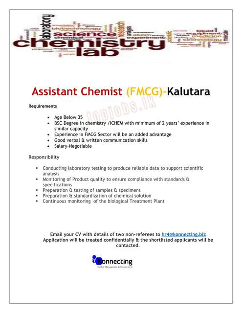 8789c-Assistant-Chemist-FMCG-o-Kalutarao1