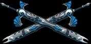 sword3.png