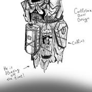 Cavadun-the-corpse-collector