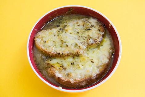 Sopa-de-Cebola-Gratinada-SI-1