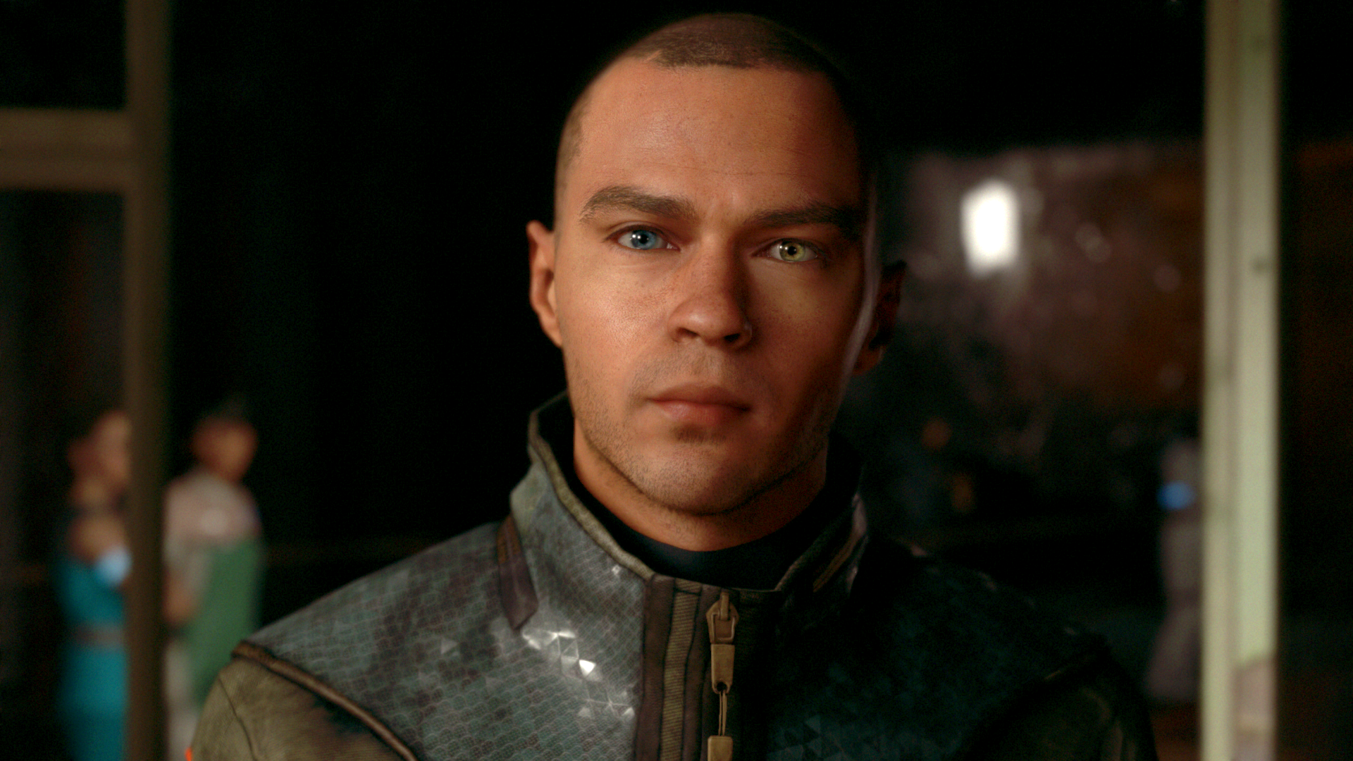 Detroit-Become-Human-20190707160807.png