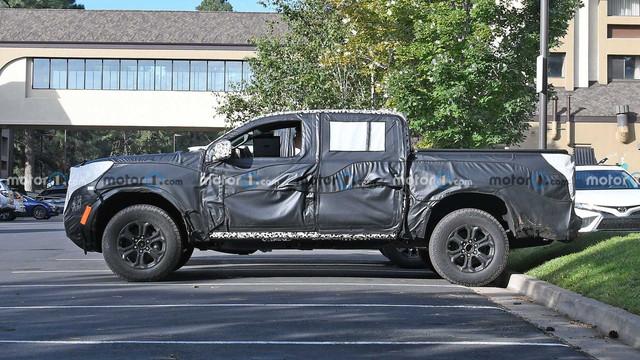 2023 - [Chevrolet-GMC] Colorado/Canyon ED3-B08-A2-9-D7-D-4321-A502-A5632-A2872-E3