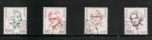 K1600-Frauen-EUR-DM