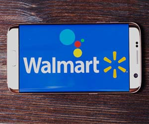 Tech-News-Google-amp-Walmart-partner-up-to-make-voice-activated-grocery-possible-Profitix-News