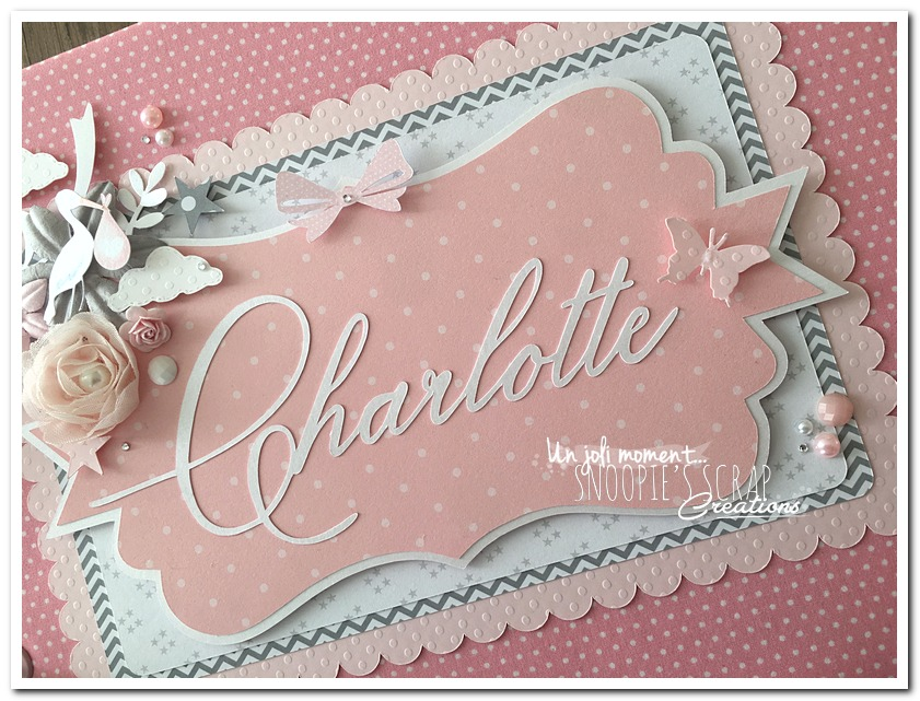 unjolimoment-com-Charlottelivre-6