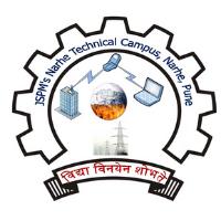 Narhe Technical Campus [SPPU]