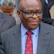 [Image: Former-Chief-Justice-of-Nigeria.png]