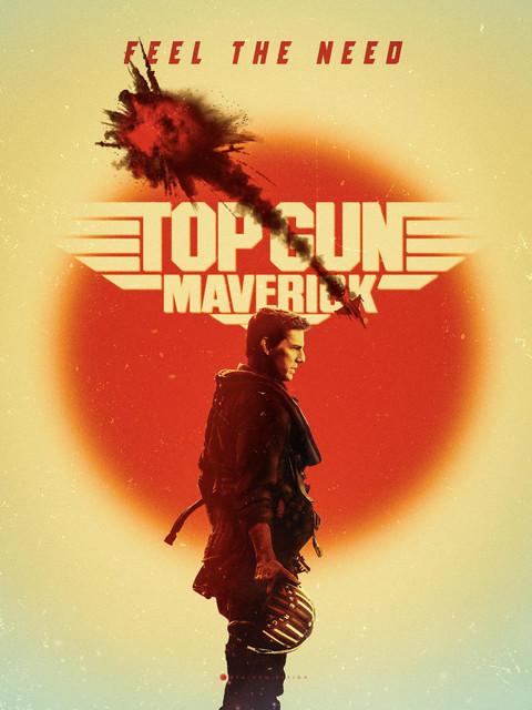 Top-Gun-Maverick-002