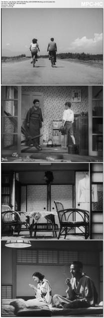 Late-Spring-1949-720p-Blu-Ray-x264-850-MB-Mkvking-com-Encoded-mkv-thumbs-2019-06-16-05-58-07