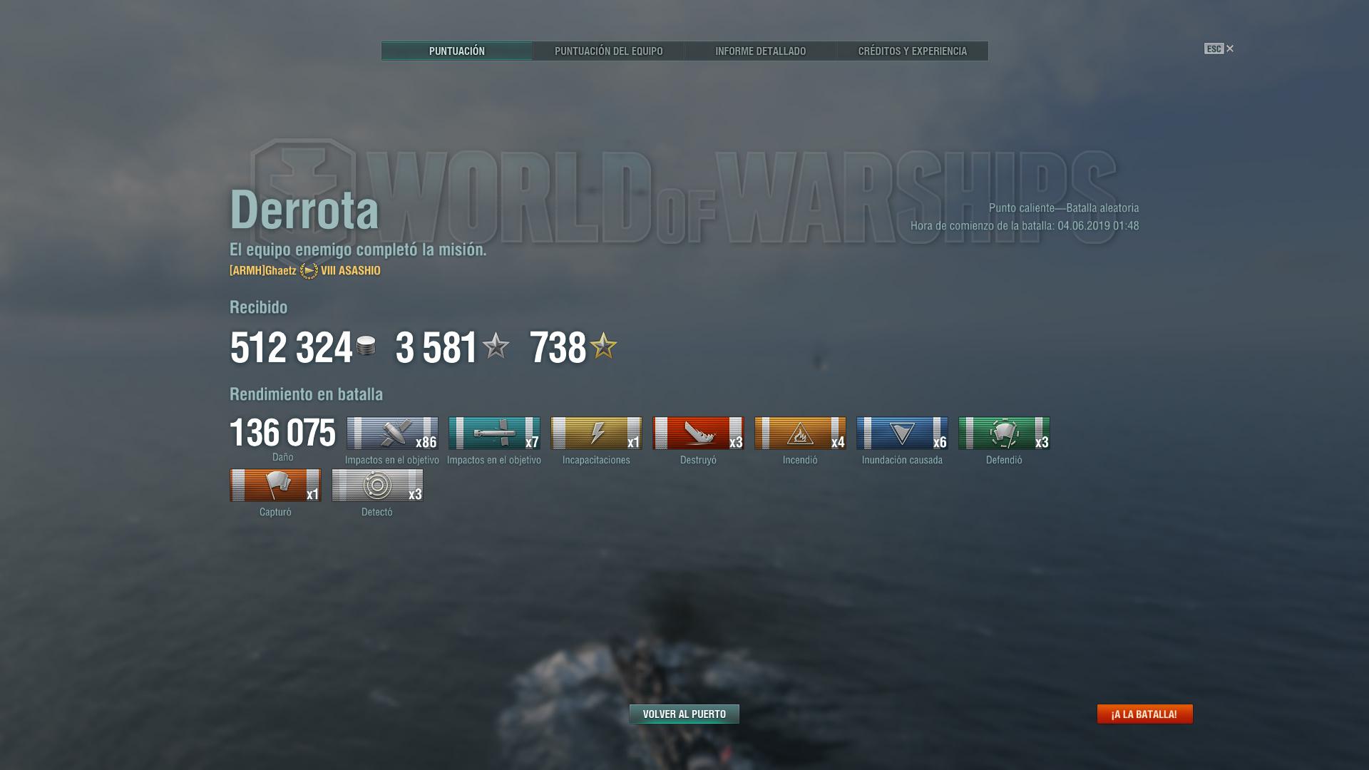World-Of-Warships64-2019-06-04-02-06-52-