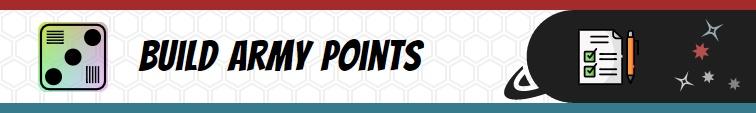 [Site] Build Army Points - Generator List PDF Signature